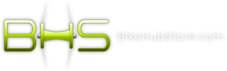 Bikehubstore.com Coupons & Promo codes